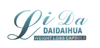 Official Site™ Lida Daidaihua ® Weight Loss Diet Pill